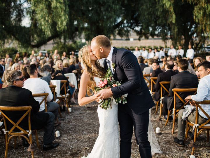 Tmx Sarahdustinwed 0790 51 1585849 159851077048723 Lake Forest, CA wedding dj
