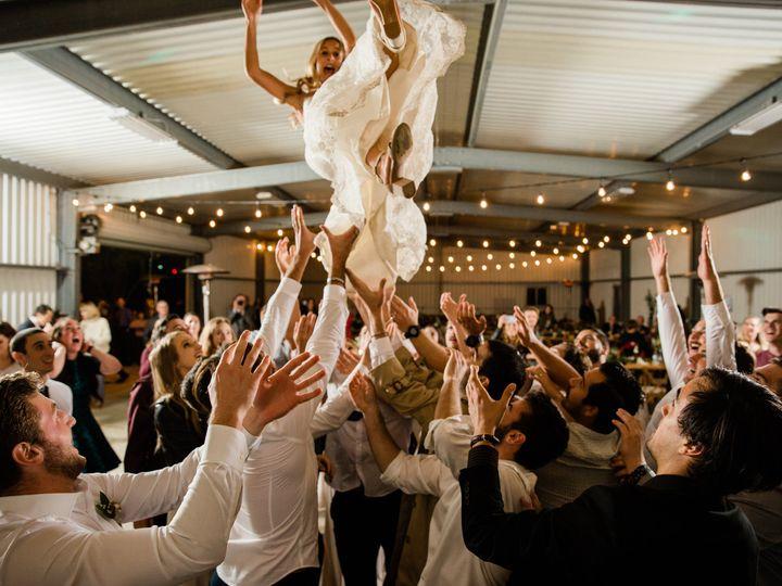 Tmx Sarahdustinwed 1352 51 1585849 159851079635336 Lake Forest, CA wedding dj