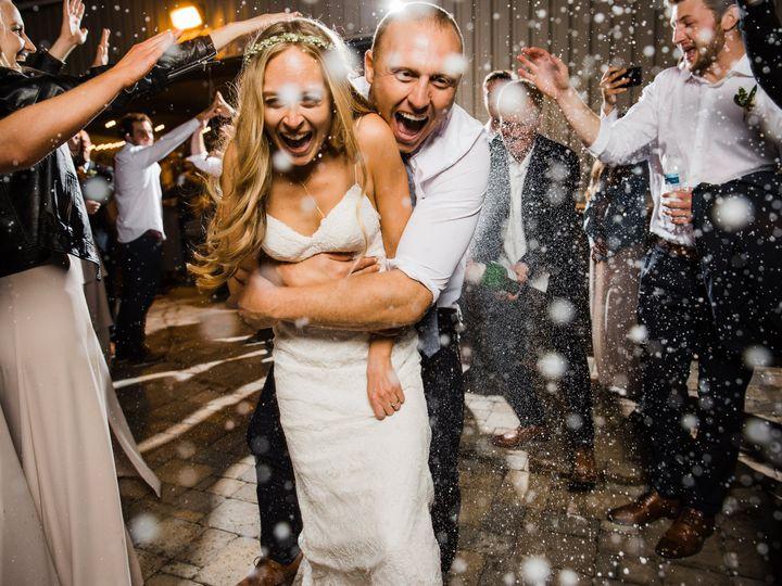 Tmx Sarahdustinwed 1387 51 1585849 159851079749436 Lake Forest, CA wedding dj