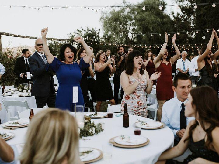 Tmx Screen Shot 2019 01 15 At 1 52 06 Am 51 1585849 159851110615676 Lake Forest, CA wedding dj