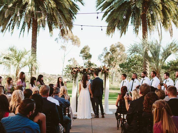 Tmx Screen Shot 2019 01 29 At 12 56 54 Am 51 1585849 159851106827395 Lake Forest, CA wedding dj