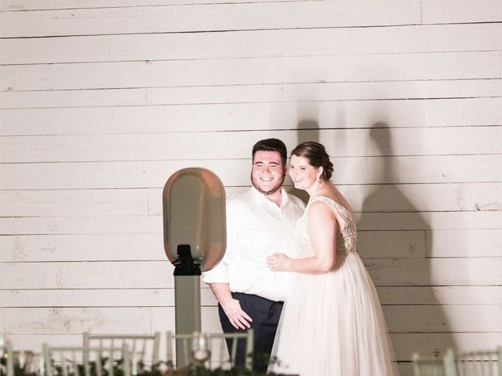 Tmx Screen Shot 2020 08 25 At 10 33 24 Pm 51 1585849 159858427192273 Lake Forest, CA wedding dj