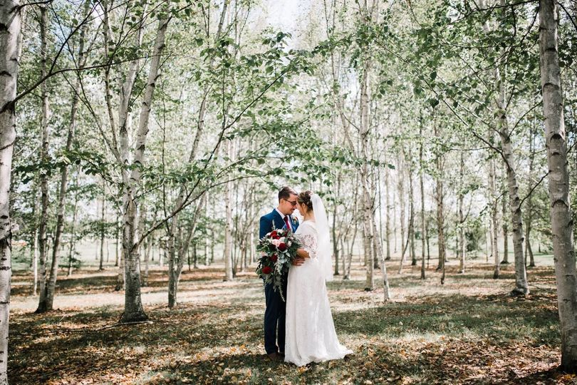 A moment together - Adrienne Gerber Photography