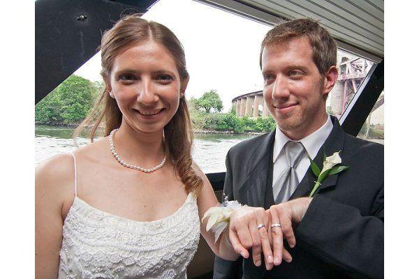 Tmx 1286569708218 Aftertheceremony East Elmhurst wedding favor
