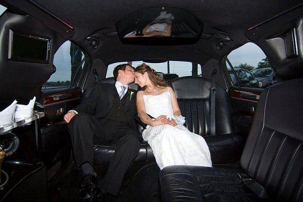 Tmx 1286570075125 Aftertheparty East Elmhurst wedding favor