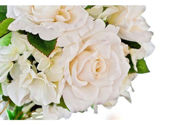 Tmx 1286570076140 Bloom2 East Elmhurst wedding favor