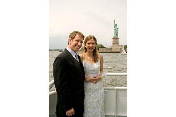 Tmx 1286570093468 Newyorkharbor East Elmhurst wedding favor