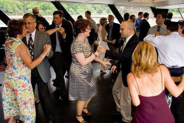 Tmx 1286570095828 Partytime East Elmhurst wedding favor