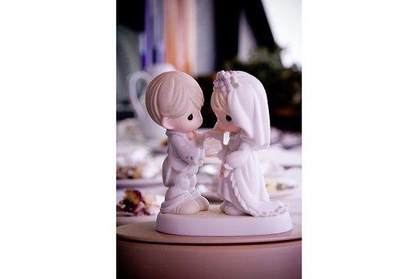 Tmx 1286570096703 Preciousmomentspart2 East Elmhurst wedding favor