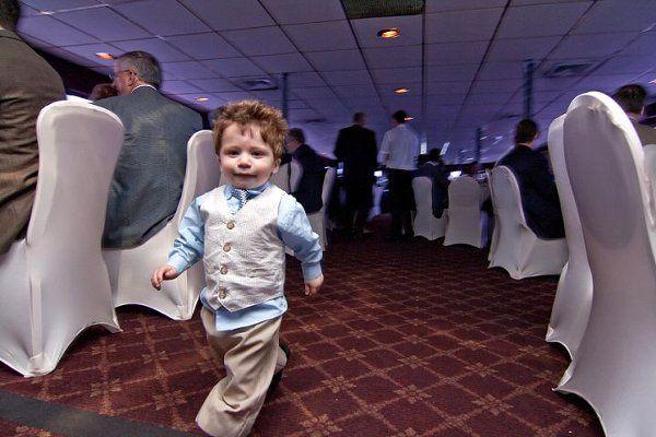 Tmx 1286570102093 Theyoungestguest East Elmhurst wedding favor