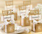 Tmx 1286573574156 Chairboxfavors East Elmhurst wedding favor