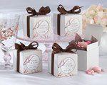 Tmx 1286573575140 FavorBoxes2 East Elmhurst wedding favor