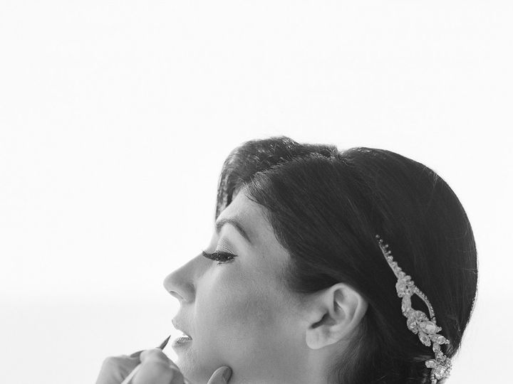 Tmx 0579 51 1026849 New York, NY wedding beauty