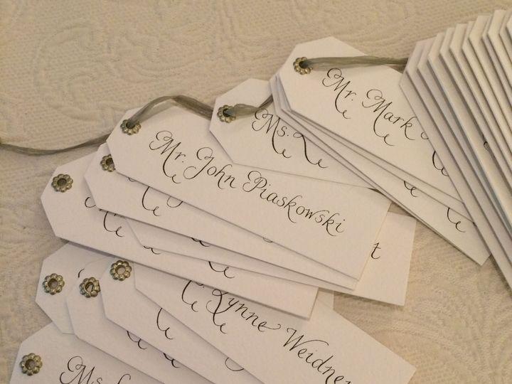 Tmx 1522977832 0a1aa8f24dede77c 1522977830 Ff79aff89f48396b 1522977777318 1 Karen S I Phone 20 Lititz, Pennsylvania wedding invitation