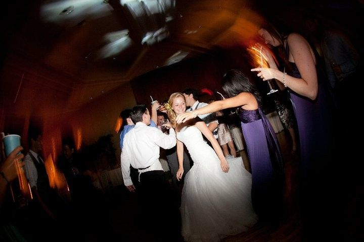 chun wedding 2