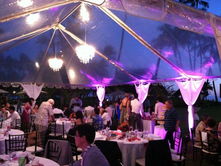 Tmx 1374794402264 Img1426 Honolulu wedding dj