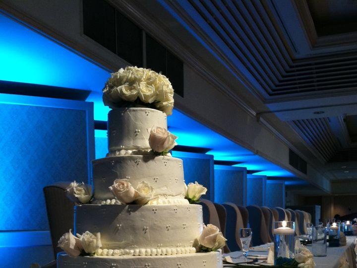Tmx 1374794422357 Img1754 Honolulu wedding dj