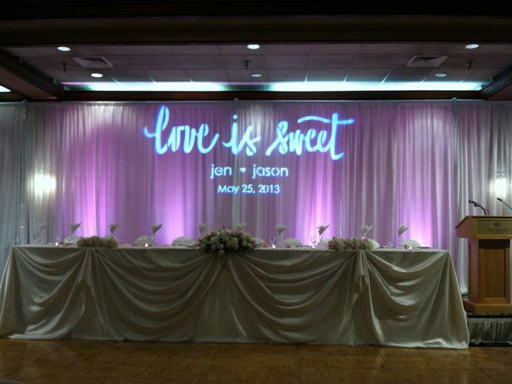 Tmx 1374794462783 Img2960 Honolulu wedding dj
