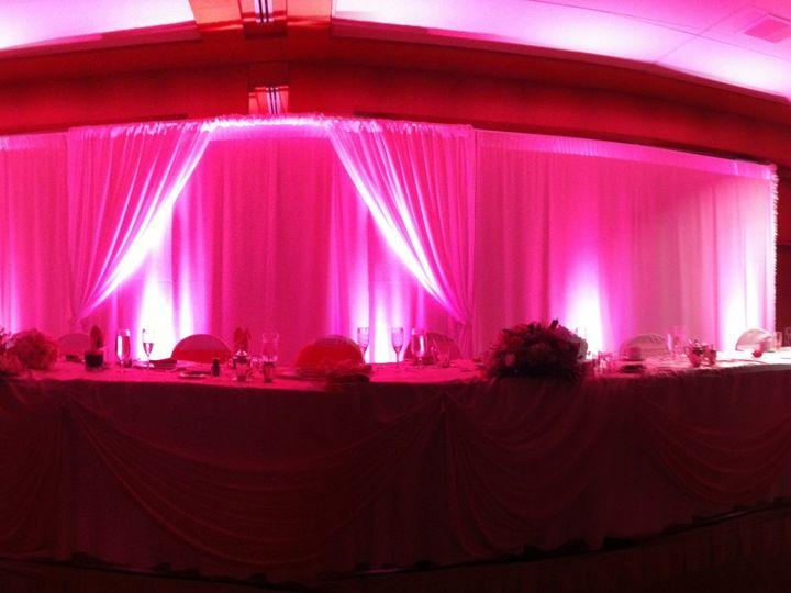 Tmx 1374794479929 Img3118 Honolulu wedding dj