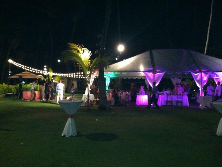 Tmx 1374795099978 Img1432 Honolulu wedding dj