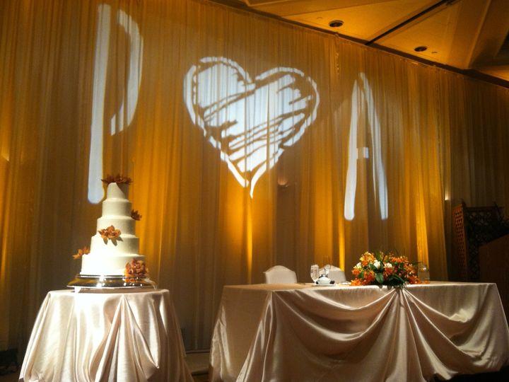 Tmx 1374795141265 Img2823 Honolulu wedding dj