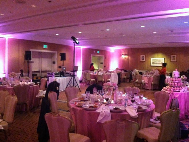 Tmx 1374795162483 Img2983 Honolulu wedding dj