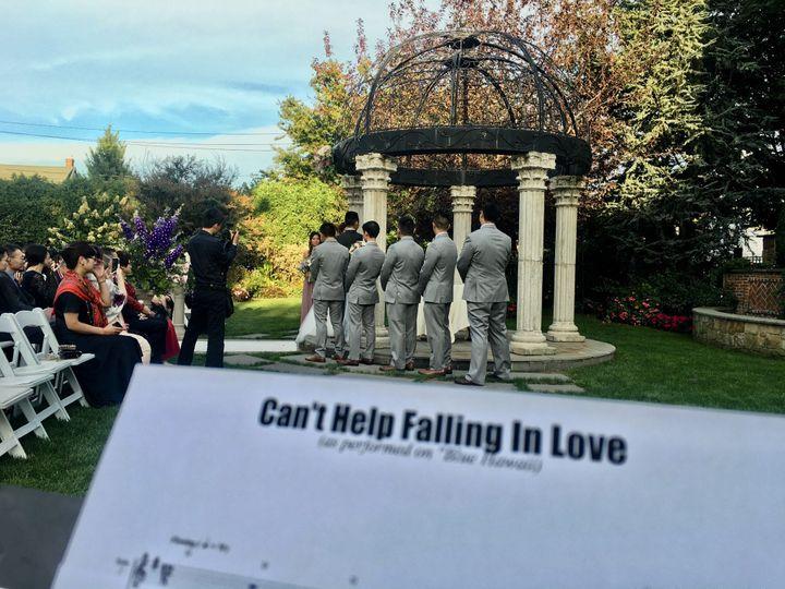 Tmx Img 8973 51 1066849 157886694760724 New York, NY wedding ceremonymusic