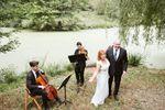 The Lyric Quartet image