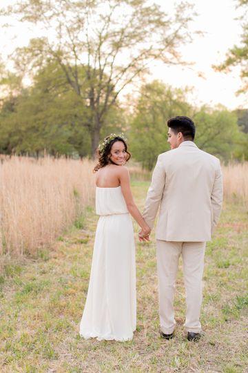 j ashley weddings 123