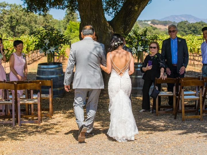 Tmx Dampd 175 51 1886849 1571692948 Glen Ellen, CA wedding planner