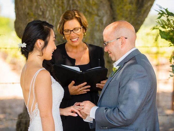 Tmx Dampd 226 51 1886849 1571692948 Glen Ellen, CA wedding planner