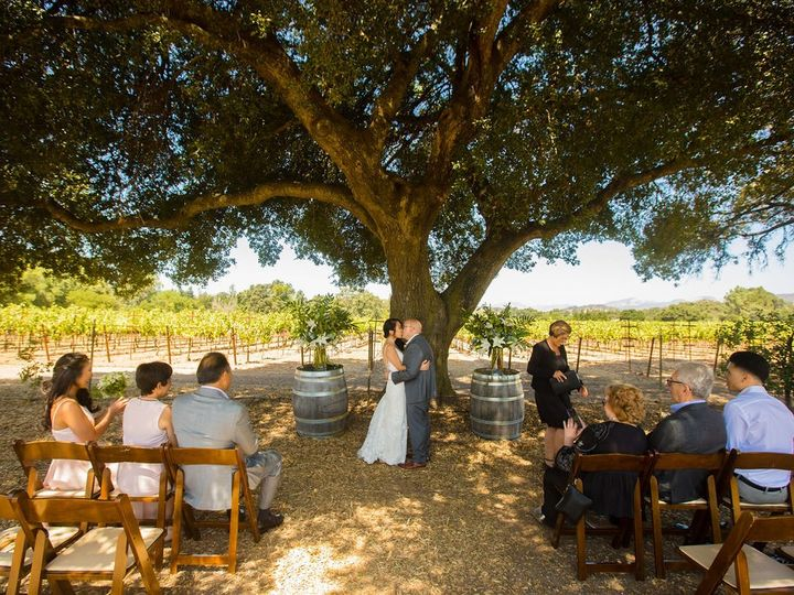 Tmx Dampd 231 51 1886849 1571692948 Glen Ellen, CA wedding planner