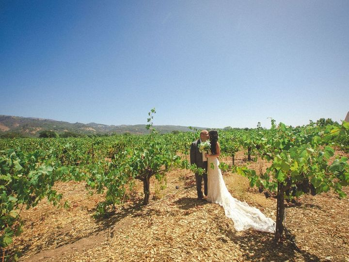 Tmx Dampd 358 51 1886849 1571692950 Glen Ellen, CA wedding planner