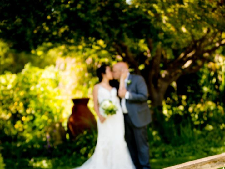 Tmx Dampd 498 51 1886849 1571692952 Glen Ellen, CA wedding planner