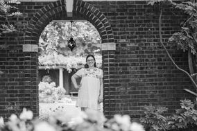 Ivory and Lace Weddings