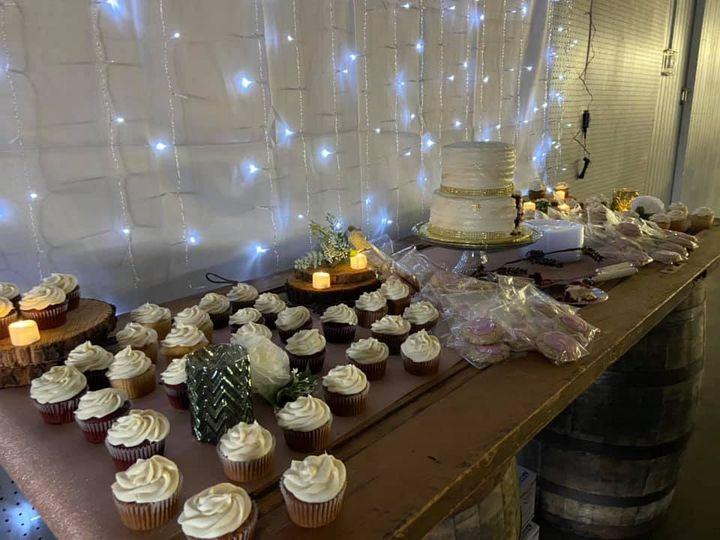 Tmx Dessert Table Design 51 1986849 160044404716766 Morgantown, IN wedding planner