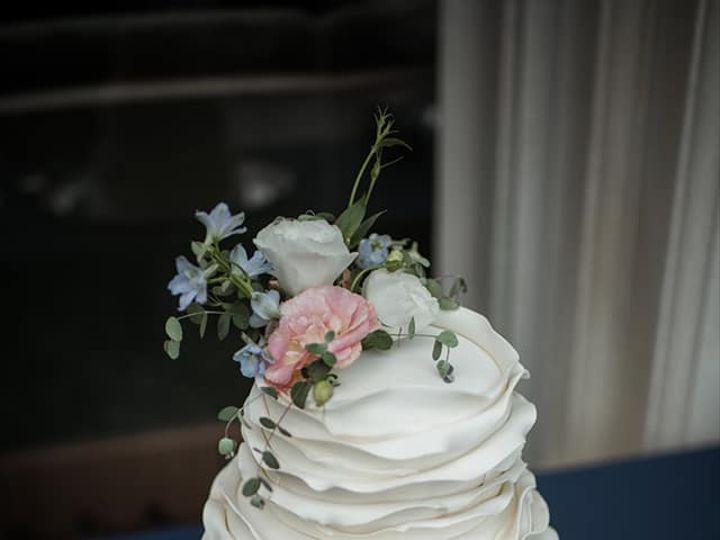Tmx Epic Wedding Cake 51 1986849 160044404565142 Morgantown, IN wedding planner