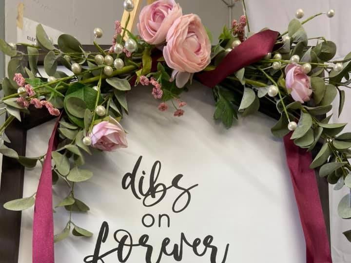 Tmx Event Design Maestro 51 1986849 160044404634302 Morgantown, IN wedding planner