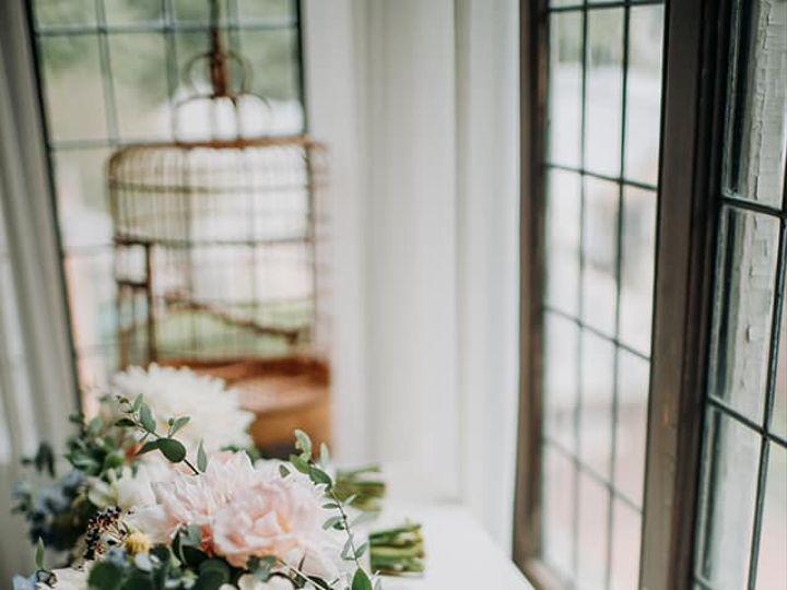 Tmx Floral Arrangements 51 1986849 160044404411111 Morgantown, IN wedding planner