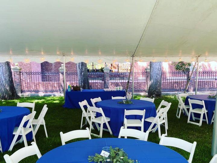 Tmx Reception Event Area 51 1986849 160044404664870 Morgantown, IN wedding planner
