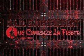 R.A.D. Entertainment