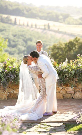 destination wedding photographer whiskeyandchampagnephotography tuscany wedding img 9678 51 1037849