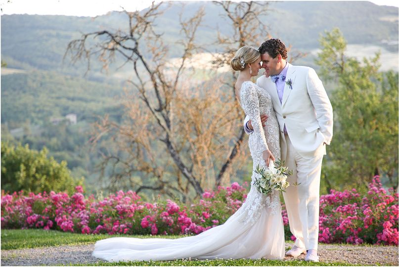 kp wedding 1j6b4166 wc 51 1037849