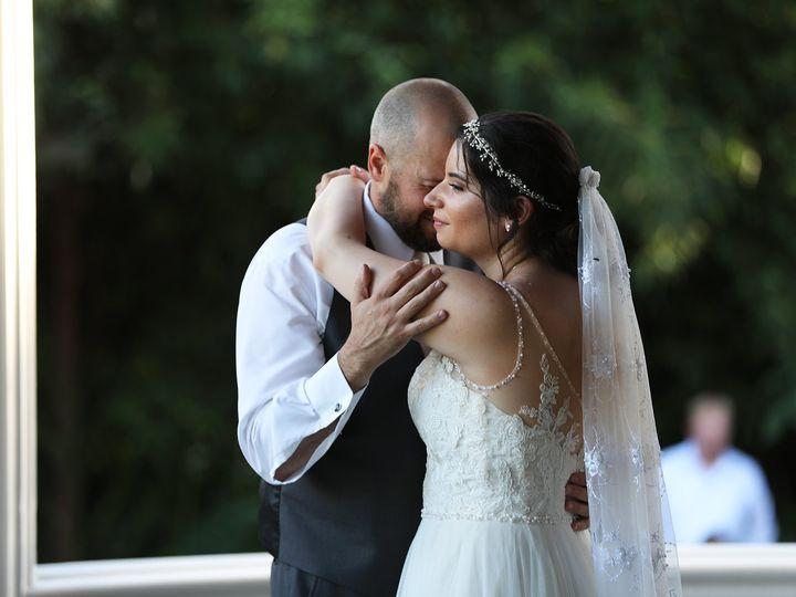 Tmx Cg B81a0669 51 1037849 Napa, CA wedding photography