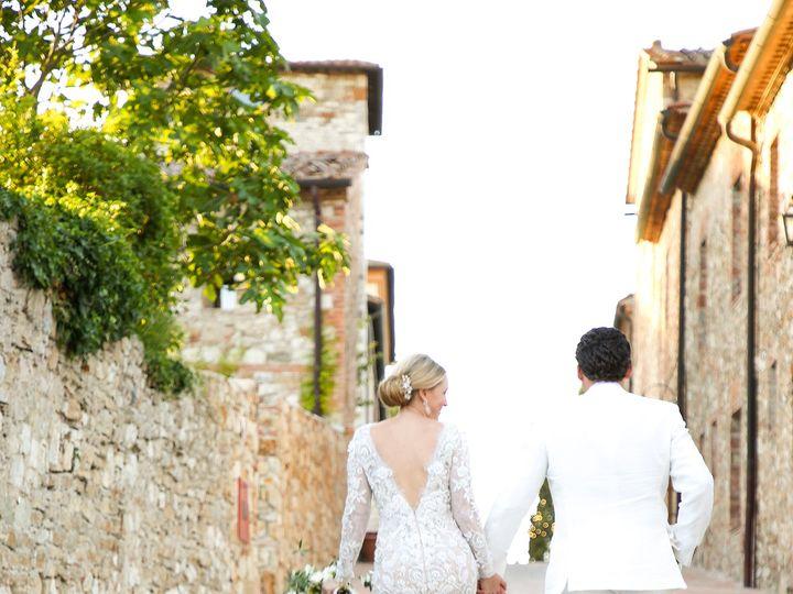 Tmx Destination Wedding Photographer Whiskeyandchampagnephotography Tuscany Wedding 1j6b3977 51 1037849 Napa, CA wedding photography