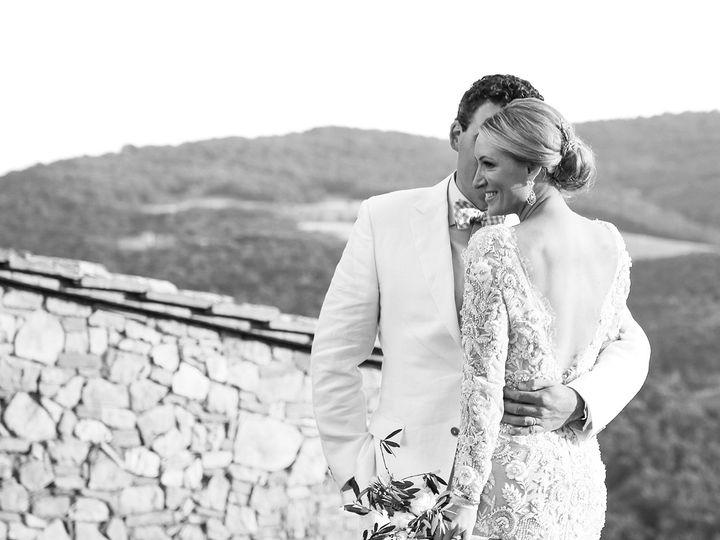 Tmx Destination Wedding Photographer Whiskeyandchampagnephotography Tuscany Wedding 1j6b4118 51 1037849 Napa, CA wedding photography