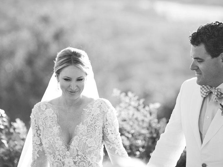 Tmx Destination Wedding Photographer Whiskeyandchampagnephotography Tuscany Wedding Img 0427 51 1037849 Napa, CA wedding photography