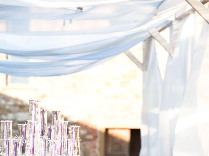 Tmx Destination Wedding Photographer Whiskeyandchampagnephotography Tuscany Wedding Img 0761 51 1037849 Napa, CA wedding photography