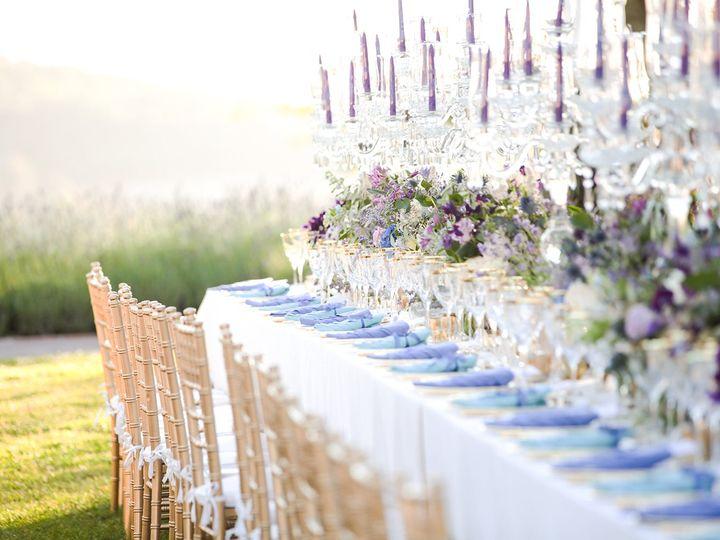 Tmx Destination Wedding Photographer Whiskeyandchampagnephotography Tuscany Wedding Img 0811 51 1037849 Napa, CA wedding photography