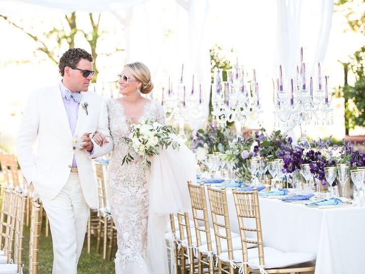 Tmx Destination Wedding Photographer Whiskeyandchampagnephotography Tuscany Wedding Img 0950 51 1037849 Napa, CA wedding photography